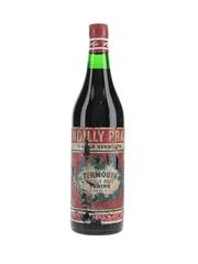 Noilly Prat Italian Vermouth