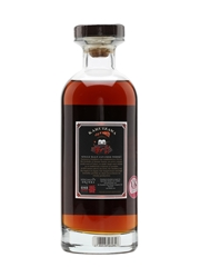Karuizawa 30 Years Old Cask #5347 Sherry Cask 70cl / 58.2%