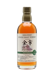 Nikka Yoichi 12 Year Old Peaty & Salty 50cl / 55%