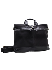Johnnie Walker Laptop Bag