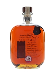 Jefferson's Presidential Select 1991 17 Year Old 75cl / 47%