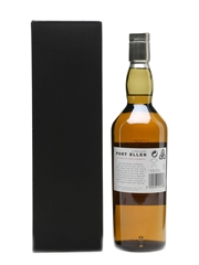 Port Ellen 1978 – 2nd Release 24 Years Old 70cl