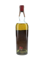 Chartreuse Green Bottled 1951-1959 - Tarragona 70cl