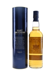 St Magdalene 1982 21 Year Old Bottled 2003 - Hart Brothers 70cl / 56.5%