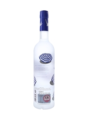 Grey Goose Quentin Monge Limited Edition 70cl / 40%