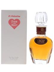 Suntory VSOP Brandy  5cl / 43%