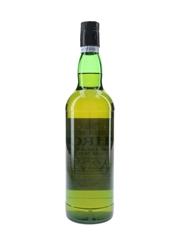 Laphroaig 1989 Bottled 2002 - Iain Henderson Retiral 70cl / 47%