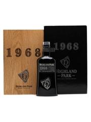 Highland Park 1968 Orcadian Vintage 70cl