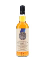 Durie Dram Blended Scotch Whisky Adelphi Distillery 70cl / 40%