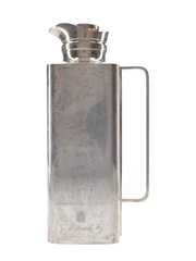 Ballantine's Flask Water Jug