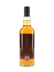 Abbot Durie's Seal 15 Year Old Adelphi Distillery 70cl / 46%