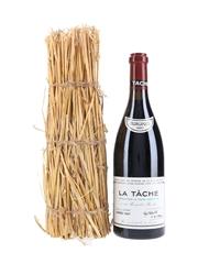 La Tache 1997