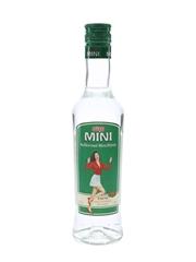 Ouzo Mini Eiiom  20cl / 40%