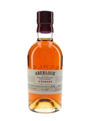 Aberlour A'bunadh Batch 62