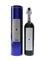 Jacopo Poli Grappa Sassicaia 2012  50cl / 40%