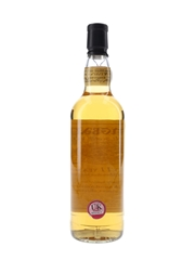 Springbank 11 Year Old Bottle 1 of 1 Bottled 2017 - First Annual Auction Of The Ambassadors Collection 2018 70cl / 51.2%