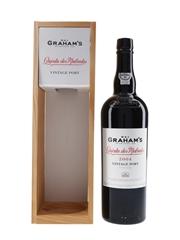Graham's Quinta Dos Malvedos 2004