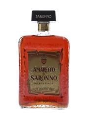 Illva Amaretto Di Saronno