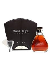 Maxime Trijol Ancestral Rare Cognac