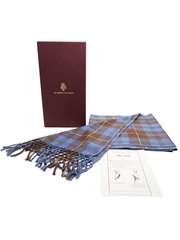 Keepers Of The Quaich The Sash