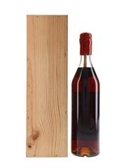 Nismes Delclou 1939 Armagnac Berry Bros & Rudd 70cl / 40%