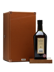Glenfiddich 40 Years Old 10th Release 70cl
