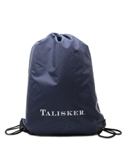 Talisker Bag
