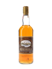Bowmore 1965 20 Year Old