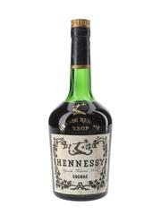 Hennessy VSOP Grande Reserve