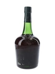Bisquit Dubouche Napoleon Cognac