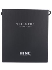 Hine Triomphe  70cl / 40%