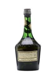 Benedictine DOM Liqueur Bottled 1970s 70cl / 42%