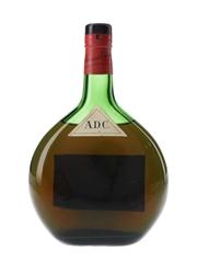 Marquis De Caussade Armagnac ADC