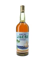 Jacsi Rhum