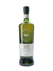 SMWS 46.45 A Two Way Street