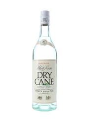 Dry Cane Extra Light Rum