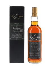 Travellers 2007 L'Esprit Single Cask Collection
