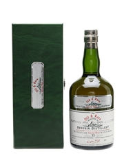 Brechin 1970 33 Years Old Douglas Laing 70cl