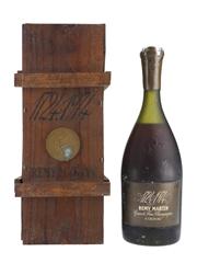 Remy Martin 250th Anniversary Cognac