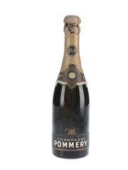 Pommery 1949 Extra Sec