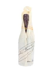 Veuve Clicquot Ponsardin 1980 Carte Or  75cl / 12%
