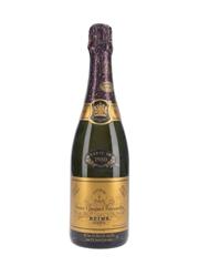Veuve Clicquot Ponsardin 1980