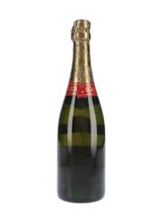 Bollinger 1975 Vintage Brut Champagne 75cl