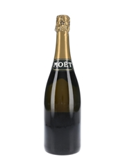 Moet & Chandon 1978 Dry Imperial  75cl