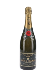 Moet & Chandon 1978 Dry Imperial