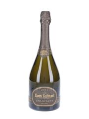 Dom Ruinart 1993 Champagne