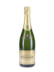 Bollinger Grande Année 1988