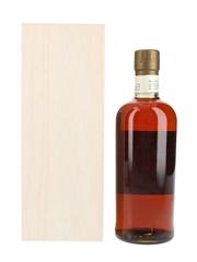 Nikka Yoichi 1991 Single Cask Bottled 2014 - Cask No. 129651 70cl / 63%