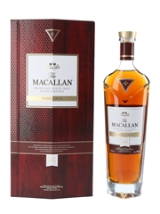 Macallan Rare Cask Batch No.1