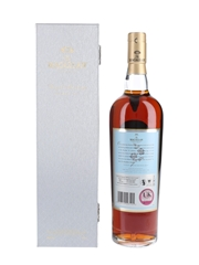 Macallan Royal Marriage Bottled 2011 - Kate & William 70cl / 46.8%